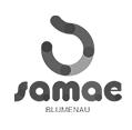 Samae, Persianas em Blumenau