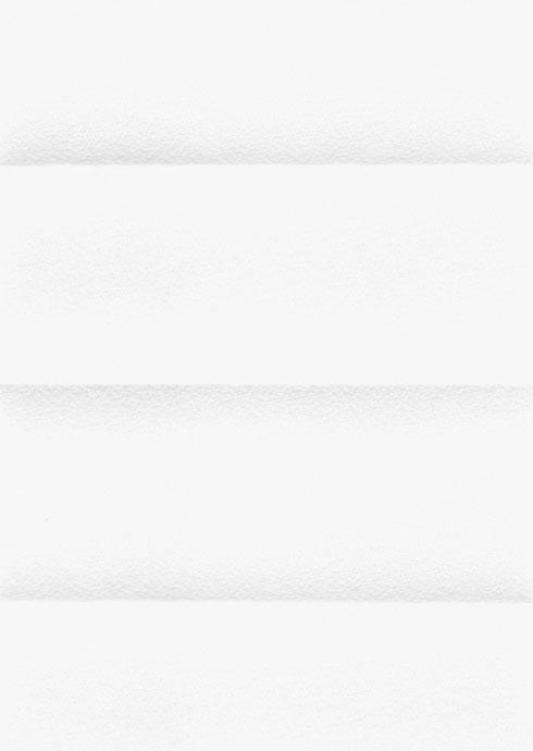 Cortina Plissada Crepe II
