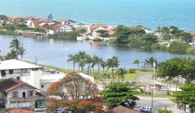 Linha Hospitalar em Barra Velha