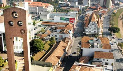 Toldos Articulados Lavisi em Blumenau