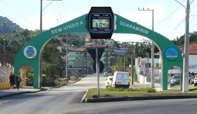Linha Hospitalar em Guaramirim