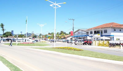 Porta Sanfonada em Blumenau e SC em Rio dos Cedros