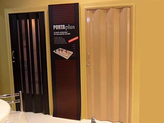 Plast Porta Plus