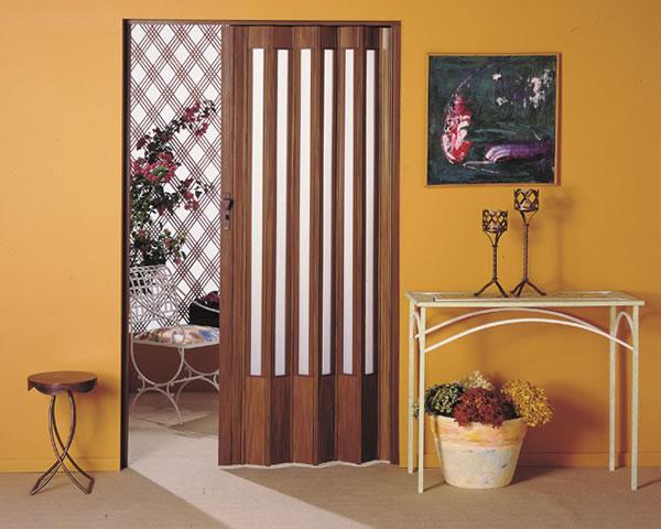 Plast Porta preserva o conforto e a tranquilidade
